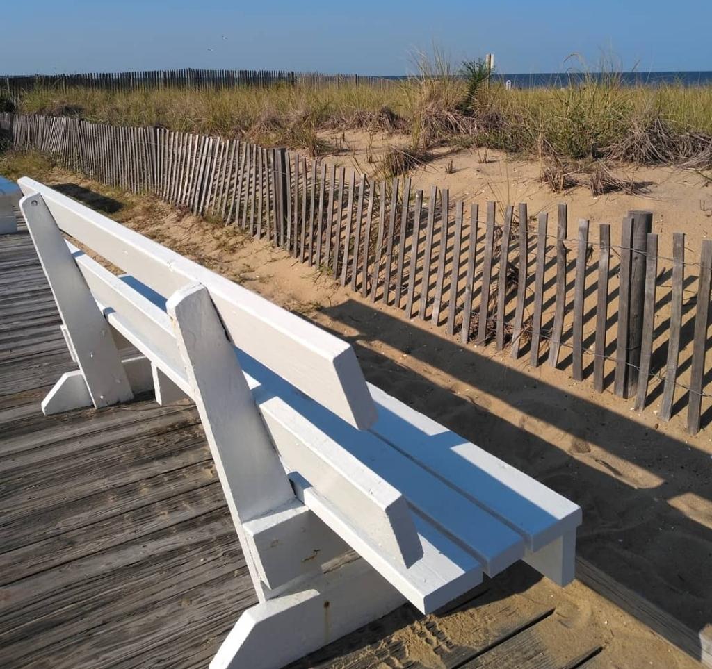 beach, reflection, blog, delvalleymom, thingstodo, cheap